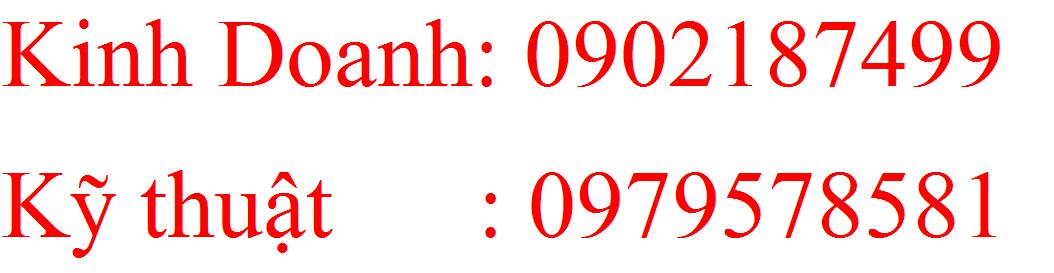 Linh kiện điện tử Ritech chuyên cung cấp các loại linh kiện điện tử chất lượng, chính hãng giá tốt nhất tại Hà Nội