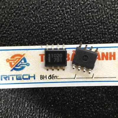 1020 HAT1020R-EL-E SOP-8 IC Driver