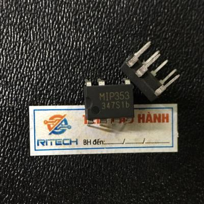 MIP353 IC Nguồn DIP-7