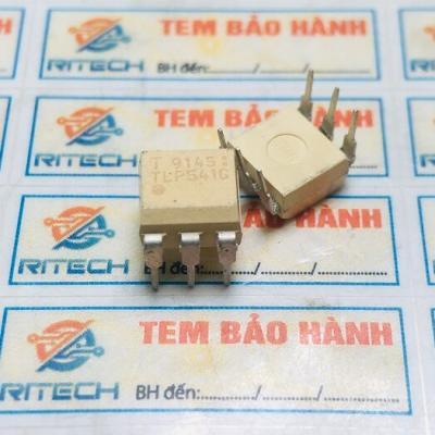 TLP541G TLP541 Optor DIP-6