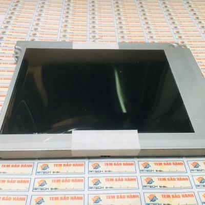Màn hình hiển thị công nghiệp KCS057QV1AD-G23 5.7inch 320*240