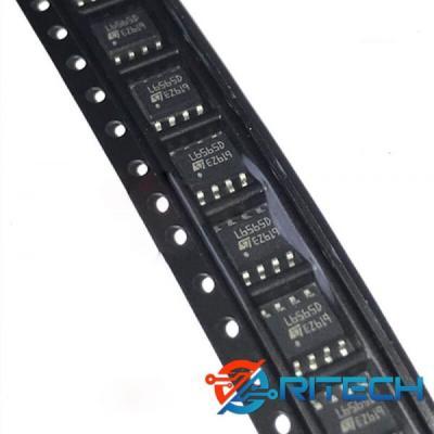 L6565D, L6565, Lb565D IC nguồn Sop8