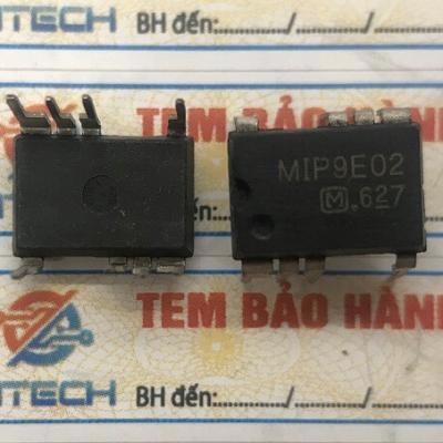 IC Nguồn MIP9E02 DIP8