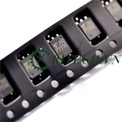 P155E, TLP155E Photo quang Opto Diver SOP-5