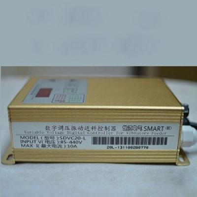 SDVC20-L, SDVC20-S hộp điều chỉnh điện áp cho sàng rung