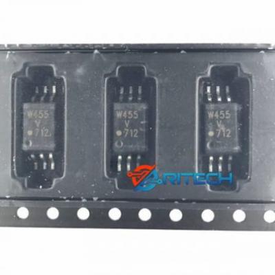 W455V ACPL-W455V P455V Opto gate Drive Sop-6